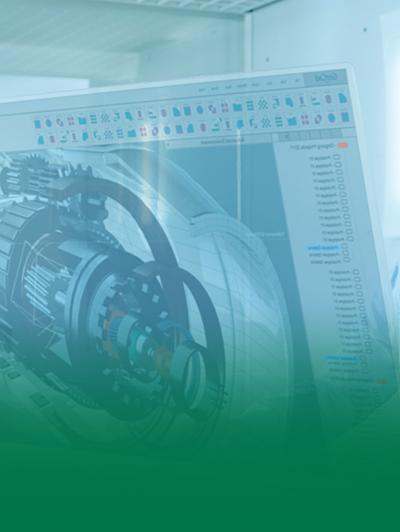 PressCAM铣床编程专业软件